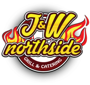 JW Northside Grill Catering Company